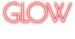 Glow for Women Live Event